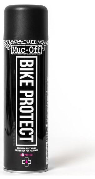 Muc-Off Bike Protect 500 ml Svart